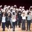 CONSEIL DES JEUNES CITOYENS: Ο λόγος σου...στα Γαλλικά!