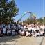 3ος Αγώνας Δρόμου «De La Salle Running Race»