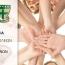 Ανακοίνωση για τη συνεργασία Λασαλιανών Σχολείων και σχολείων των Ουρσουλινών