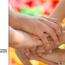 Εκπαιδευτική συνεργασία του Κολεγίου «ΔΕΛΑΣΑΛ» και του Βρεφονηπιακού-Παιδικού Σταθμού και Νηπιαγωγείου «ο Μικρός Μαέστρος»