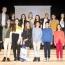 """Το Κολέγιο """"ΔΕΛΑΣΑΛ"""" βραβεύει τους ταλαντούχους μαθητές της Δημιουργικής Γραφής στην Αγγλική Γλώσσα"""