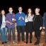 Conseil des jeunes citoyens 2017