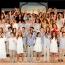 Αποφοίτηση ΣΤ΄ Δημοτικού του Ιδιωτικού Δημοτικού «ΔΕΛΑΣΑΛ»