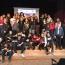 Μια νίκη για την Νατάσα μας - 2nd Lasallian Spelling Bee