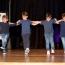 Παρουσίαση ετήσιου εκπαιδευτικού Project Νηπίων «Μαθαίνω την Ελλάδα από τόπο σε τόπο»