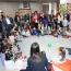 Παρουσίαση Εκπαιδευτικού Project Παιδικού Σταθμού Κολεγίου «ΔΕΛΑΣΑΛ»