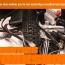 Eργαστήρια εκπαιδευτικής ρομποτικής | Συνεργασία Κολεγίου