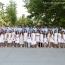 Τελετή Αποφοίτησης ΣΤ΄ Δημοτικού 2015
