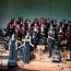 Η Συναυλία του Σ.Α.Κ. «ΔΕΛΑΣΑΛ» υπέρ του Make-A-Wish (Κάνε–Μια Ευχή-Ελλάδος)