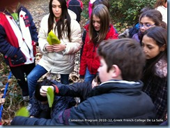 Games in our Forest_Comenius_Delasalle-3