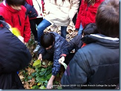 Games in our Forest_Comenius_Delasalle-4
