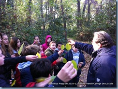 Games in our Forest_Comenius_Delasalle-6