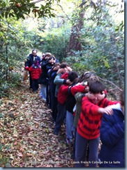 Games in our Forest_Comenius_Delasalle-8