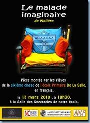 Delasalle_Afiche_le_malade_imaginaire