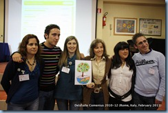 Comenius_Delasalle_Rome_2011-11