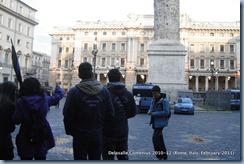 Comenius_Delasalle_Rome_2011-15