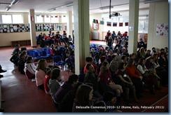 Comenius_Delasalle_Rome_2011-19