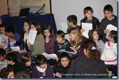 Comenius_Delasalle_Rome_2011-20