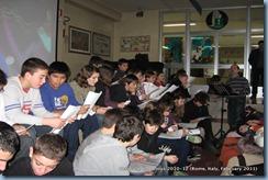 Comenius_Delasalle_Rome_2011-21