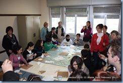 Comenius_Delasalle_Rome_2011-22