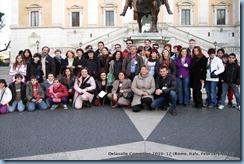 Comenius_Delasalle_Rome_2011-24