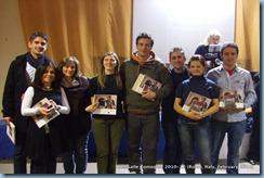 Comenius_Delasalle_Rome_2011-25
