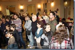 Comenius_Delasalle_Rome_2011-26
