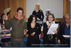 Comenius_Delasalle_Rome_2011-27