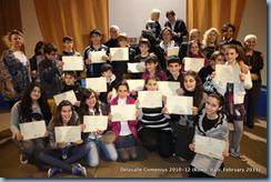 Comenius_Delasalle_Rome_2011-29