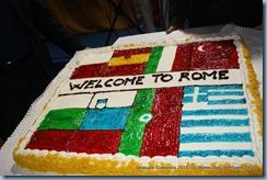 Comenius_Delasalle_Rome_2011-30