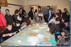 Comenius_Delasalle_Rome_2011-31