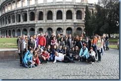 Comenius_Delasalle_Rome_2011-32