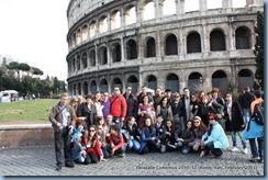 Comenius_Delasalle_Rome_2011-34