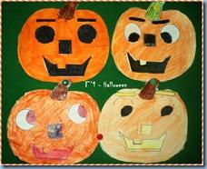pumpkins Γ1-εφημ