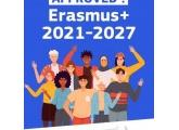 Διαπίστευση Erasmus Accreditation (2021-2027)