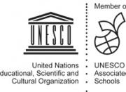 """Το Δημοτικό «ΔΕΛΑΣΑΛ» και επίσημα πλέον """"Member of UNESCO ASSOCIATED SCHOOLS"""""""