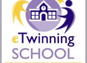 Ετικέτα «Σχολείο eTwinning»