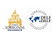 100% στα γαλλικά πτυχία Delf, Dalf και Sorbonne (Α1-C2)
