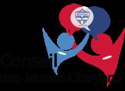 6η Μαθητική Συνάντηση Δημόσιου Λόγου στα Γαλλικά, «Conseil des Jeunes Citoyens»