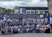 RELEM 2019 | Λασαλιανή Εβδομάδα Νέων στη Rouen