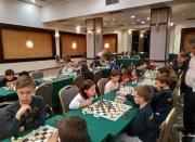 Ομαδικό Πρωτάθλημα Σκάκι