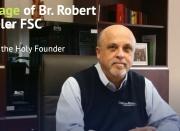 15 Μαΐου - Μήνυμα του Brother Robert Schieler