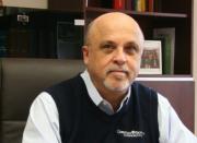Μήνυμα Γενικού Ηγούμενου, Brother Robert Schieler