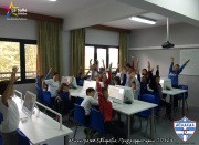 Το Κολέγιο «ΔΕΛΑΣΑΛ» συμμετέχει ενεργά στην «Ευρωπαϊκή Εβδομάδα Προγραμματισμού»