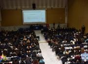 Μαθητές σε Ρόλο Διπλωμάτη -  3 βραβεία για το ΔΕΛΑΣΑΛ