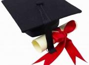 ΥΠΟΤΡΟΦΙΕΣ Σχολικού Έτους 2020-2021